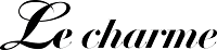 Le charme ルシャルム